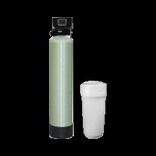 Колонна для смягчения воды Аруан 1м3/час