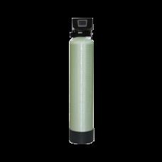 Колонна с угольным сорбентом Аруан 1 м3/час